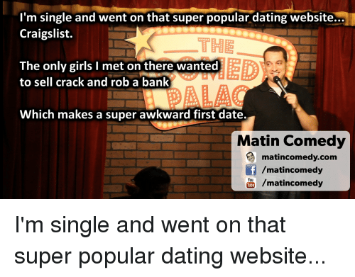 Dating site where girl makes first move