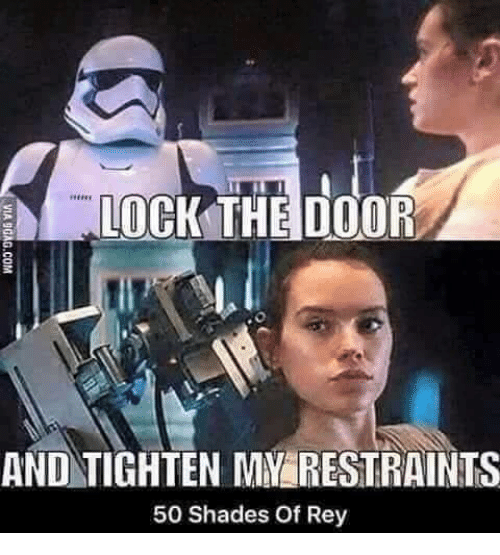 ARCHIVE: Discussion: Spoilers/Rumors - 16 Lock-thedoor-and-tighten-mm-restraints-50-shades-of-rey-3404189