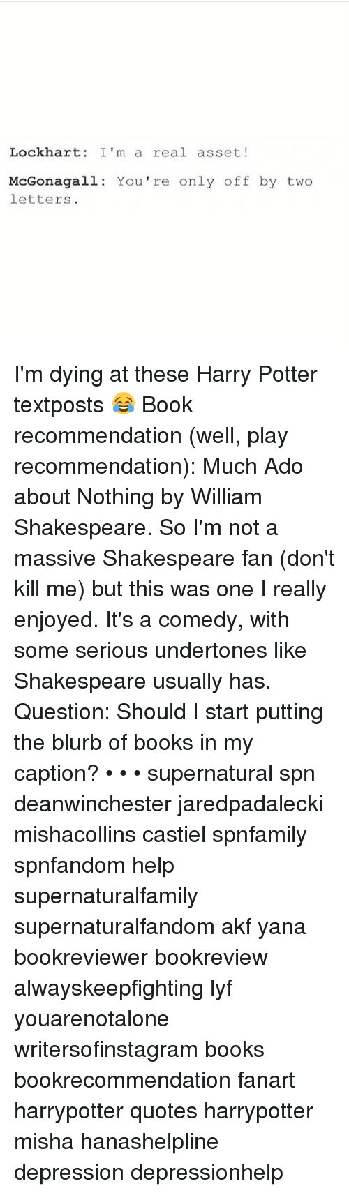disillusionment depression and despair in hamlet by william shakespeare These are the burning emotions churning in young hamlet's soul as he attempts   disillusionment, depression, and despair in hamlet by william shakespeare.