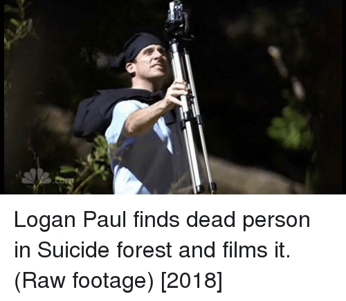 The Office, Suicide, and Forest