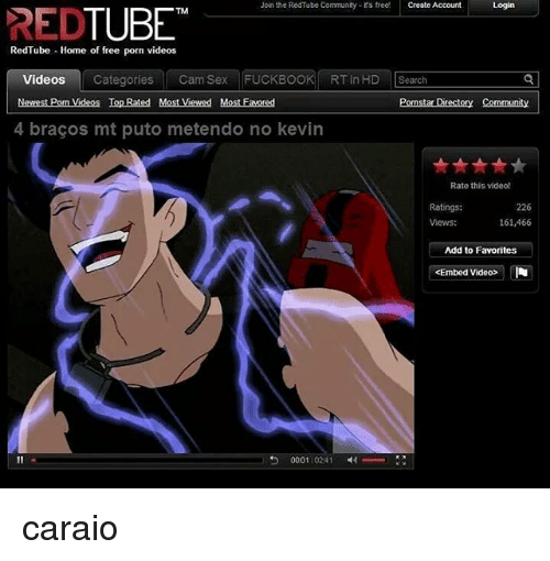 red tube freesex