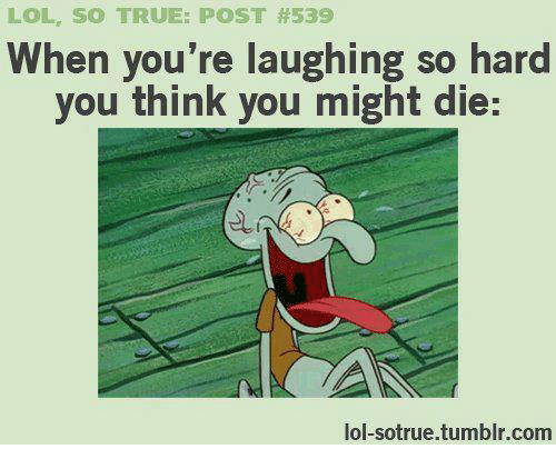 Lol So Funny Meme : Lol so true post when you re laughing hard