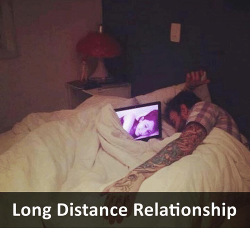 Funny Memes About Long Distance Relationships : Best memes about long distance