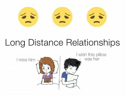 Funny Memes For Long Distance Relationships : Best memes about long distance relationships