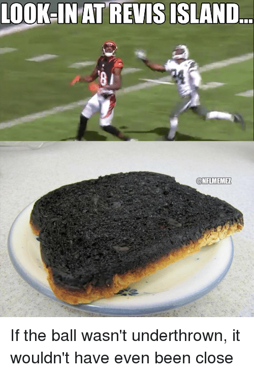 look-in-at-revis-island-conflmemez-if-th