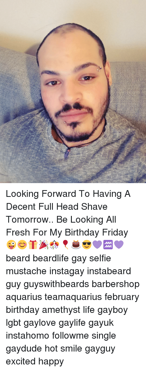 25 best memes about head shave head shave memes barbershop memes and amethyst looking forward to having a decent full head shave solutioingenieria Images