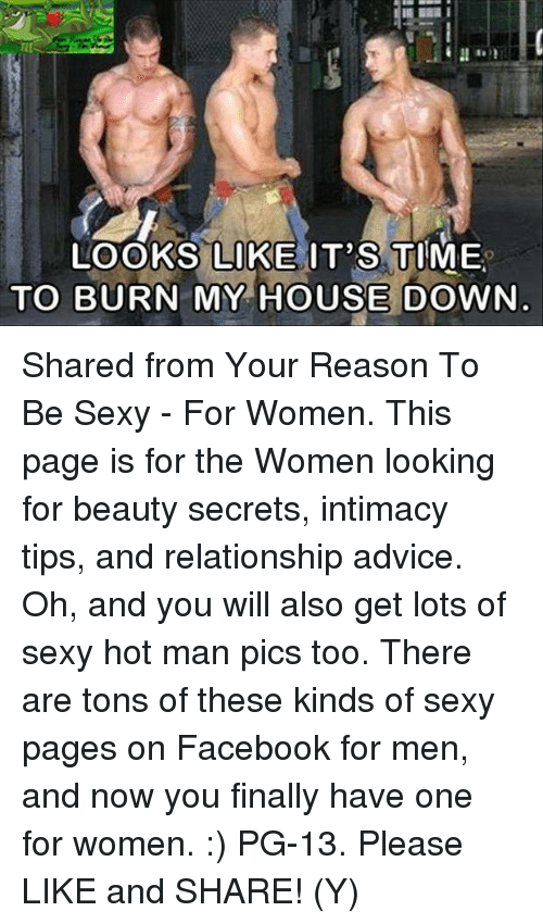 Advice, Beautiful, and Dank: LOOKS LIKE IT'S TIME TO BURN MY HOUSE DOWN