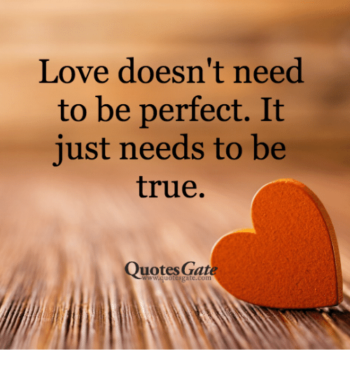 Quotes About Love Relationships: 25+ Best Memes About True Quotes