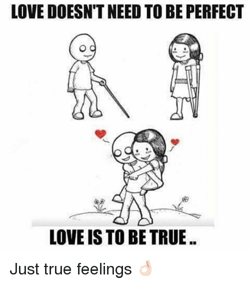 Quotes About Love Relationships: Funny Just Memes Of 2017 On SIZZLE