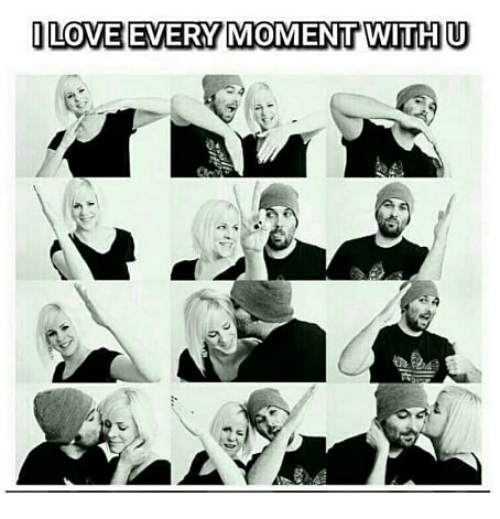 Love, Indonesian (Language), and Moment: LOVE EVERY MOMENT WITHU