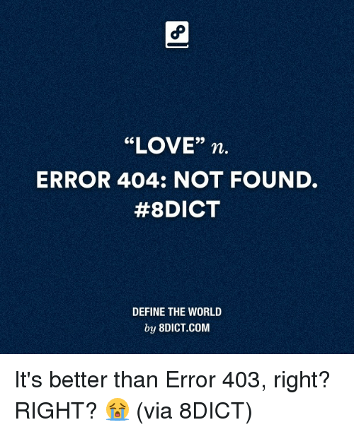 404 Not Found: Search The Most Annoying Sound In The World Memes On Me.me