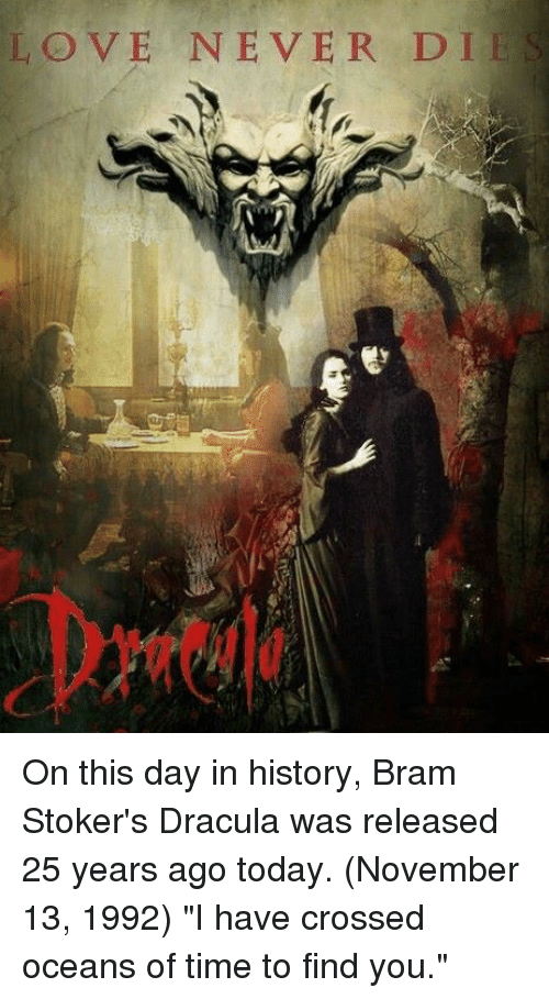 an analysis of count dracula as an evil representation of jesus christ in the novel dracula by bram