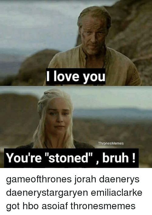 25 best memes about hbo hbo memes