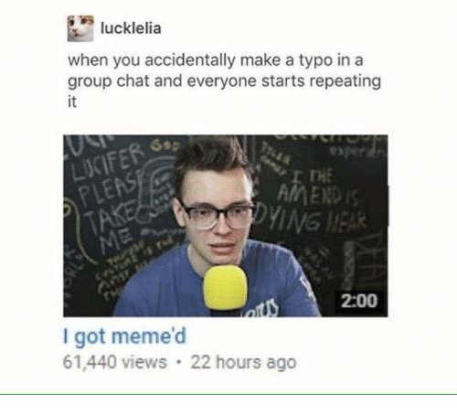 Funny Meme For Group Chat : Funny group chat memes of on sizzle bad