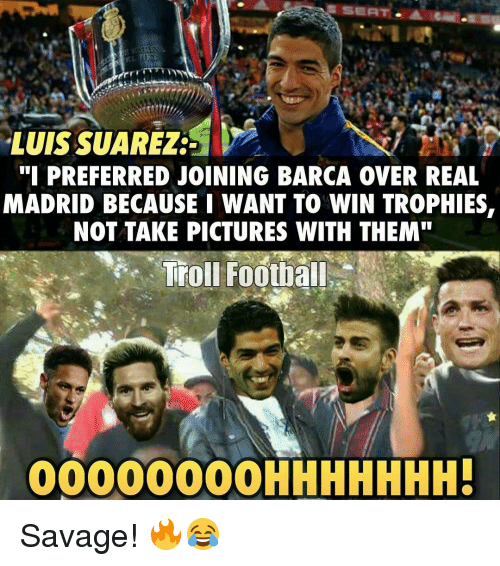 Luis Suarez Not Our C Any More: 25+ Best Memes About Hhhhhh