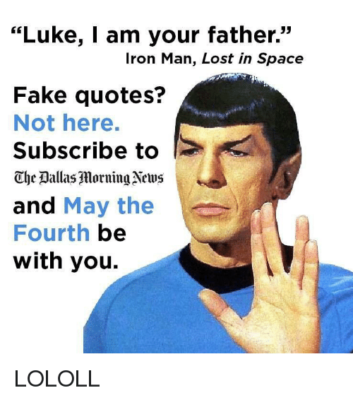 25+ Best Memes About Fake Quotes