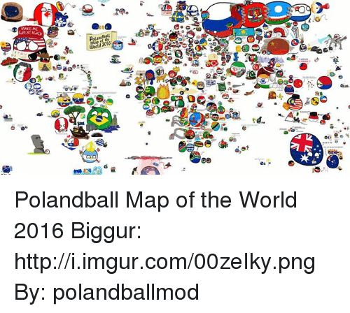 25 best memes about hungaryball hungaryball memes http imgur and maps maakeme great agalw os polandball map of the world gumiabroncs Choice Image