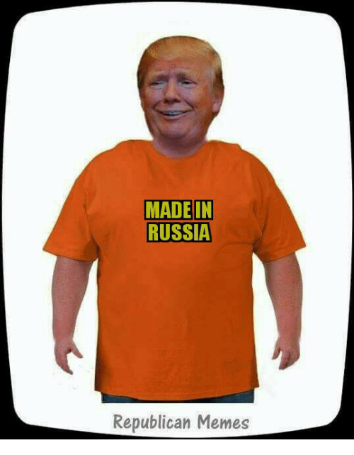 Image result for russia republican