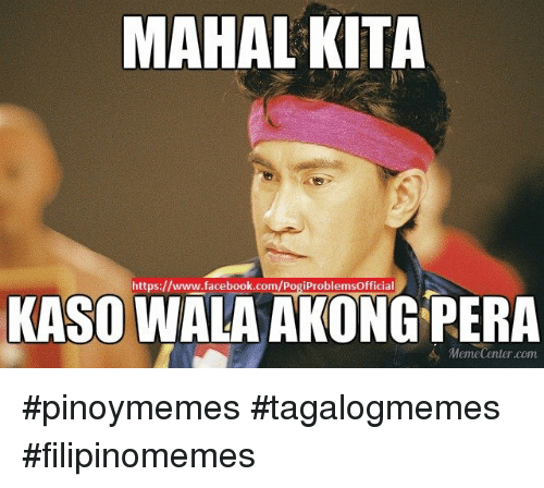 Funny Meme Faces For Facebook Tagalog : Funny filipino language memes of on sizzle drugs