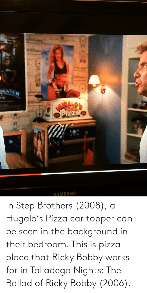 C Ilove You Stay Golden Pony Boy Step Brothers Quotes 20 Of The Most Hilarious Step Brothers Meme On Sizzle Contact stay golden, ponyboy on messenger. sizzle