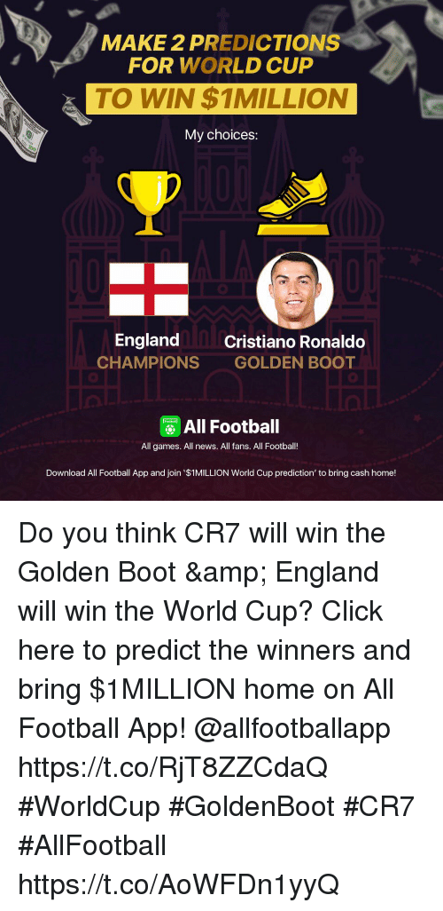 Beaches] World cup match predictions app