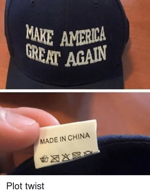 Soup fist made in china