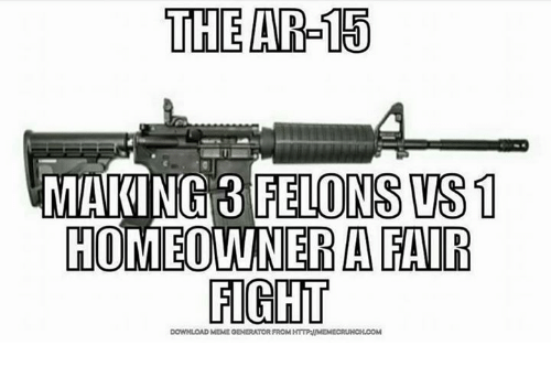 Meme, Memes, and Fight: MAKNG3 ELONSUS1  HOMEOWNER A FAIR  FIGHT  DOWNLOAD MEME GENERATOR FROM TIP-IMEMECRUNCHCOM