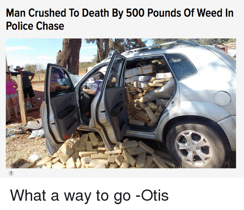 25+ Best Memes About Pound Of Weed