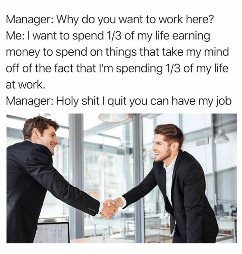 how to answer why do you want to work here