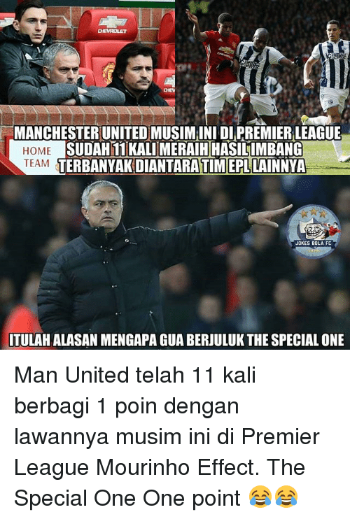 Manchester United Funny Meme : Funny effect memes of on sizzle opposites