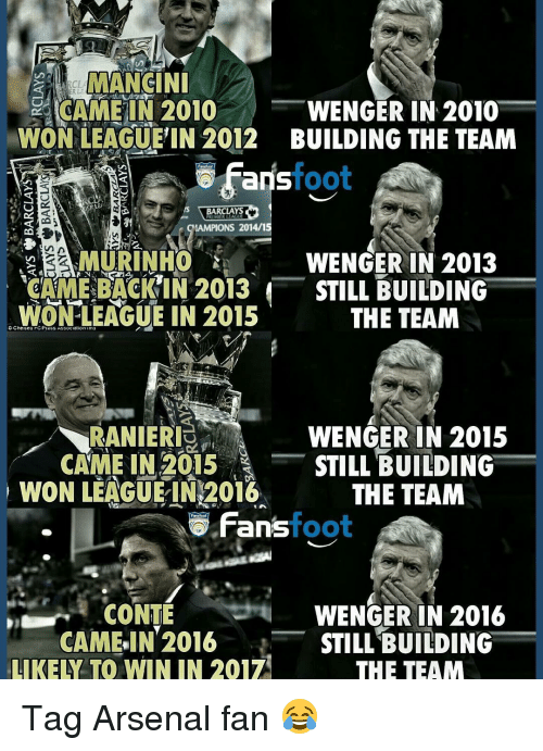 mancini-came-in-2010-wenger-in-2010-wonl