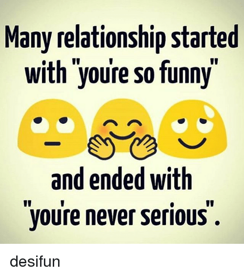 Sarcastic You Re So Funny Meme : Search funny sarcastic quotes memes on me