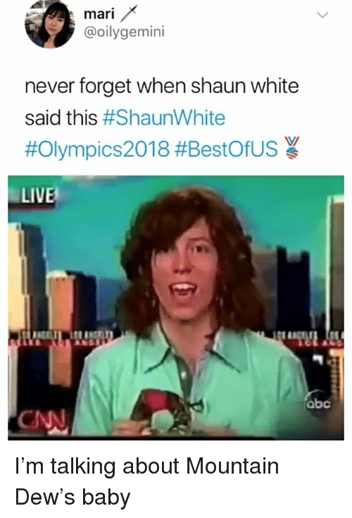 Image Result For Shaun White