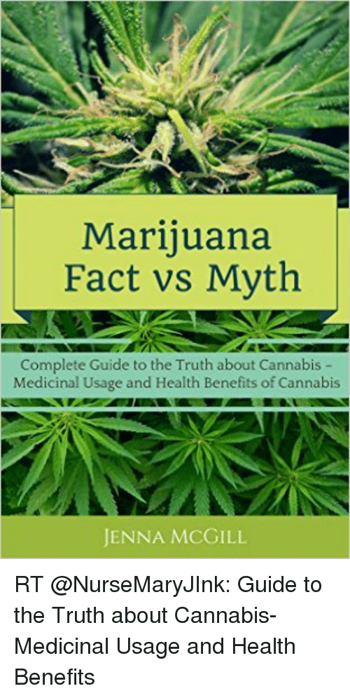a highlight of facts about marijuana Will give viewers facts about marijuana or important health information related to marijuana use your goal: give your peers the information they need to make informed decisions based on facts use your answers to the questions below to outline the psa.