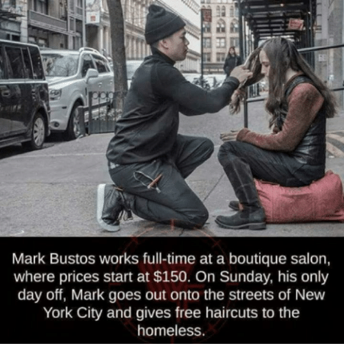Free Comic Book Day New York City: 25+ Best Memes About Streets Of New York City