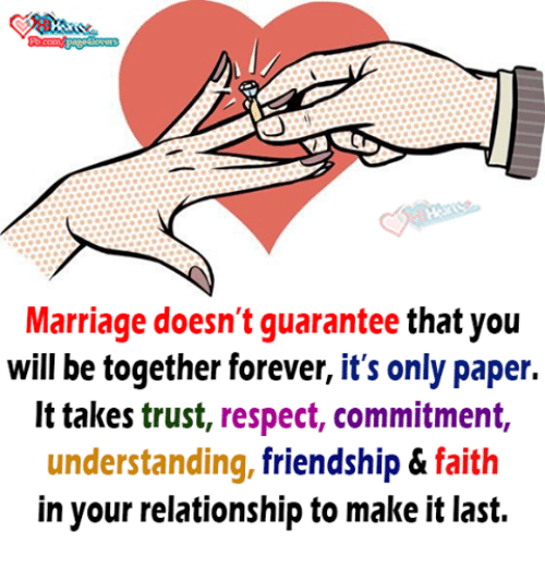 respect in a relationship essay Home essays nco respect nco respect earned respect builds a stronger relationship between people, and is more stable than demanded respect also respect essay i am very lucky to live in canada.