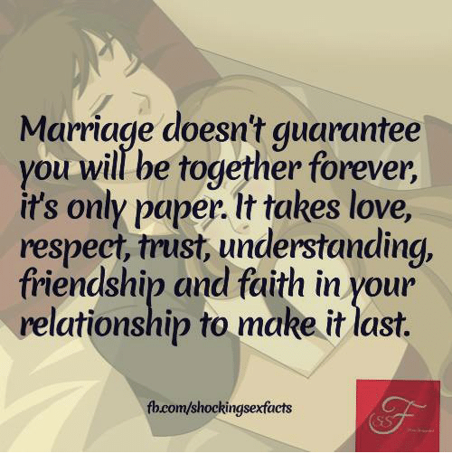 respect in marriage essay What is respect in marriage january 23, 2013 february 27, 2018 peacefulwife conflict , controlling wife , empowering my husband's leadership , godly femininity , respect for husband there is a whole masculine world of respect that i was completely unaware of until 4 years ago.