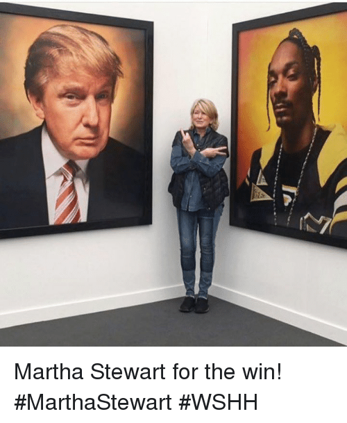 Wshh, Martha Stewart, and Hood: Martha Stewart for the win! #MarthaStewart #WSHH