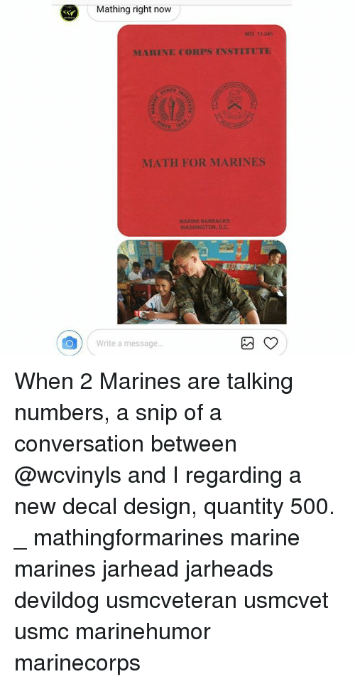 letters to soldiers search marine corp memes on me me 1334