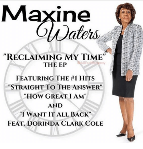 maxine reclaiming my time the ep featuring the 1 hits 26473887 maxine reclaiming my time the ep featuring the 1 hits straight to