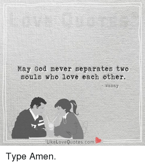 Godly Love For Each Other: 25+ Best Memes About Love Each Other