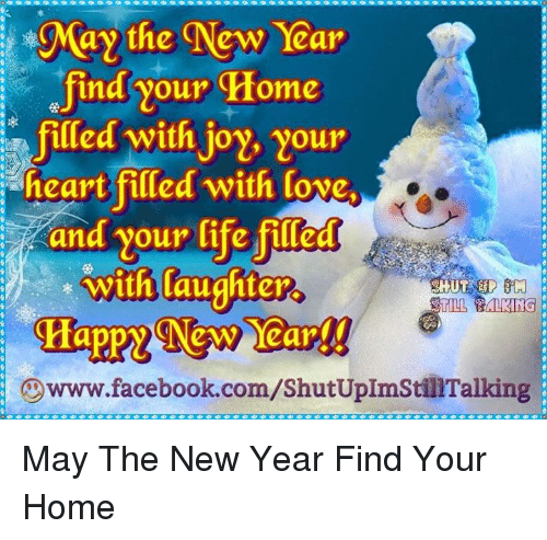 """how to fill your heart with laughter Focus on what we have and maintain a thankful heart"""" mam joy [december 17,   there is no perfect life, but we can fill it with perfect moments stay happy."""