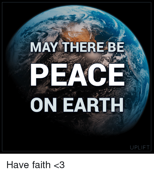 project peace on earth Peace on earth, harmony with nature - button login register home about us connect & share custom printing fundraising & wholesale links contact us cart.