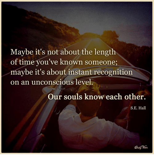 Love Each Other When Two Souls: Funny Level Memes Of 2017 On SIZZLE