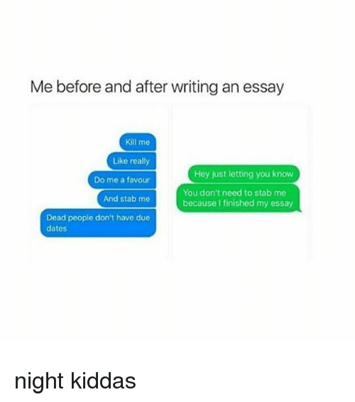 Someone to write an essay for me