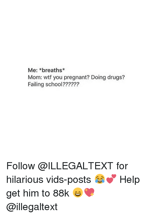 I need help on a school paper about drugs...?