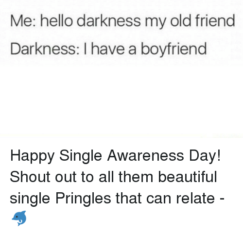pringle single parent personals A person who is single is named a single pringle they are the best in  get a  single pringle mug for your father-in-law james 6 single pringleunknown.