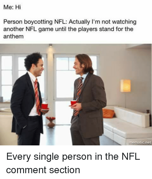 Nfl Game