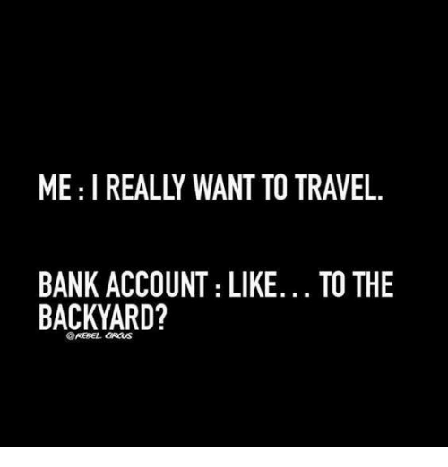 Funny travel memes of 2017 on sizzle 9gag for Where do i want to go on vacation