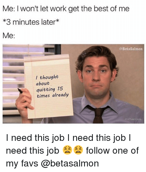 25 Best Memes About Dream Work: 25+ Best Memes About The Best